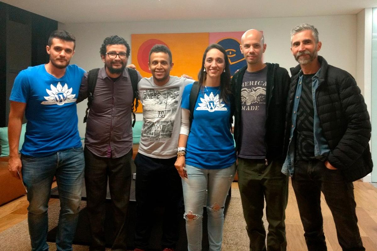 Epico-WordPress-Medellin-4